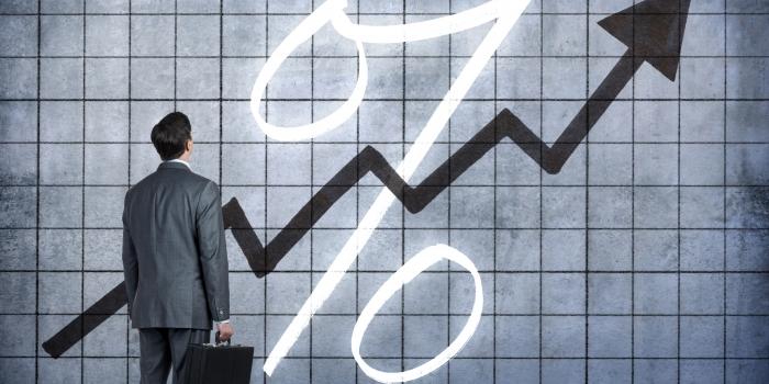 Gayrimenkul sektörü Merkez Bankası kararını nasıl değerlendirdi?