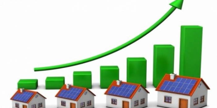 Konut kredi faizlerinde yüzde 1 umudu