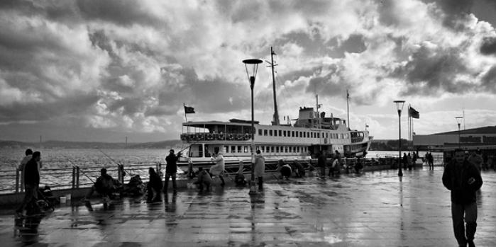 İlginç hikayeleri ile İstanbul'un deyimleri