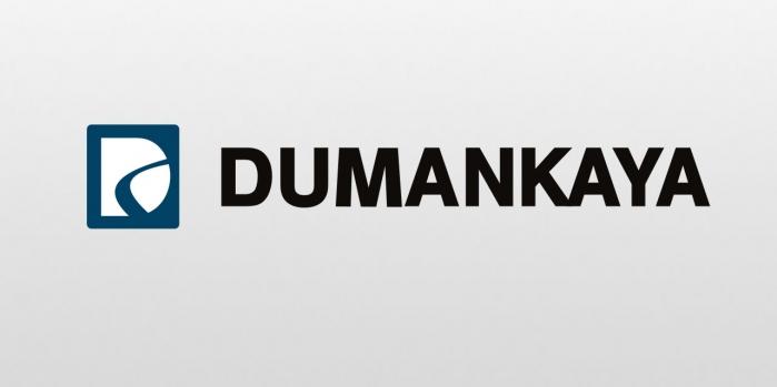 Reysaş GYO Dumankaya ile olan anlaşmasını iptal etti