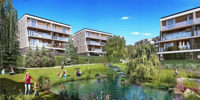 Eston Şehir Mahallem fırsatları sürüyor
