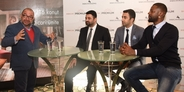 Babacan Premium'da günde 99 TL'den başlayan kampanya