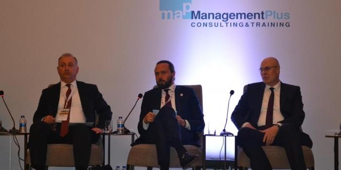 Türkiye'de gayrimenkul finansman modelleri sorunlu