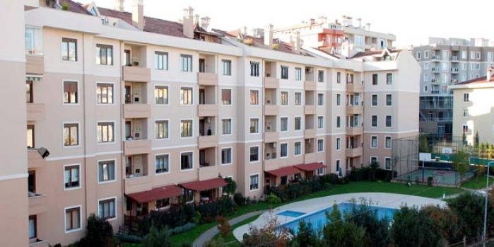 Hekimi olmayan kapıcılı apartmanlar ceza alacak