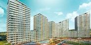 Ege Yapı Batışehir'de 60 ay 0 faiz fırsatı! Hemen teslim!