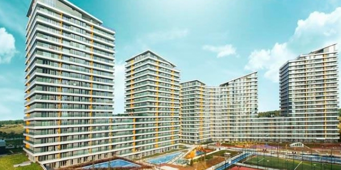Ege yapı batışehir fiyat listesi