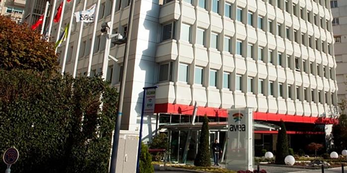 Türk Telekom Maçka'daki binasını da satılığa çıkardı