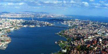 Eminönü-Alibeyköy tramvay hattında çalışmalar hızlandı