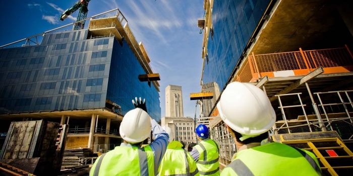 Devletin zirvesi işçi sağlığı ve güvenliği için buluşuyor