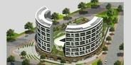 Denge Towers fiyatları 355 bin TL'den başlıyor