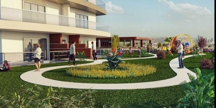 Önay life residence fiyat