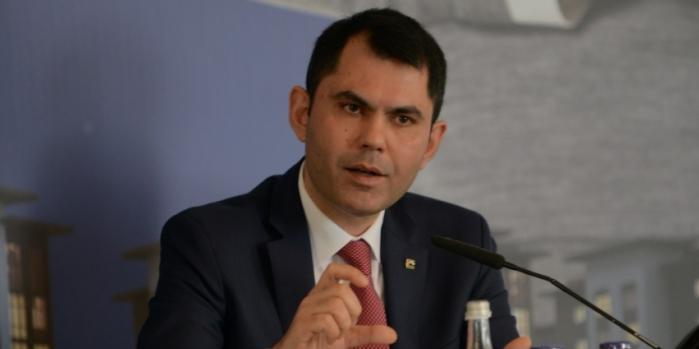 Emlak Konut fiyat dengesizliğini Anadolu ile aşacak