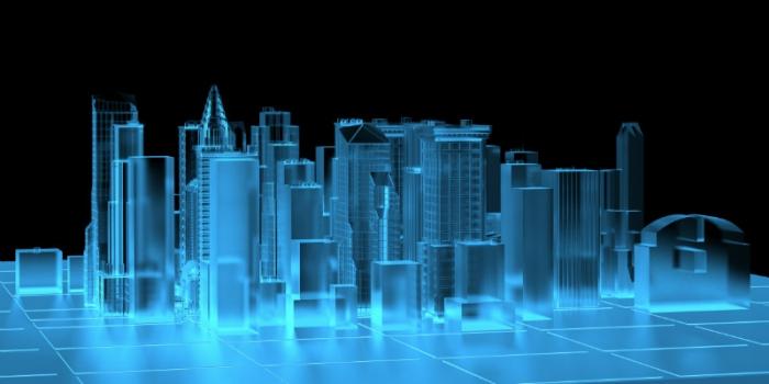 Akılcı bina çözümleri