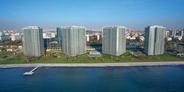 Yalı Ataköy fiyatları 1 milyon 276 bin TL'den başlıyor