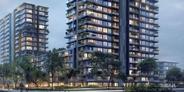 İnistanbul Hayat satılık daire fiyatları 380 bin TL'den başlıyor!