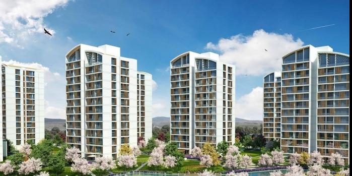 Resim İstanbul Nefes fiyatları 287 bin 865 TL'den başlıyor