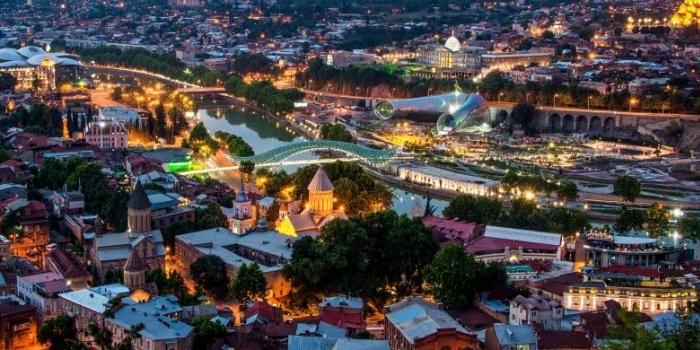 Konut yatırımında Gürcistan fırsatı