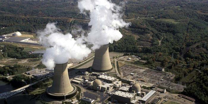 Sinop'ta Nükleer Santral'e doğru