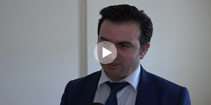 İstanbul taşınma raporu