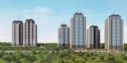 Evalpark İstanbul satışa çıktı