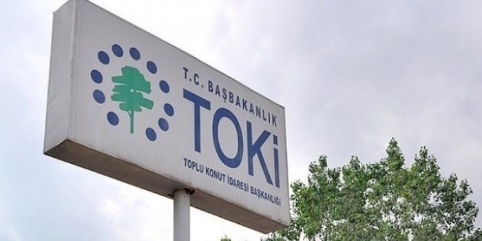 TOKİ Malatya İnönü Üniversitesi konutları satışları devam ediyor