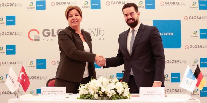 Türkiye'ye 1.3 milyar TL'lik yatırım fonu giriyor