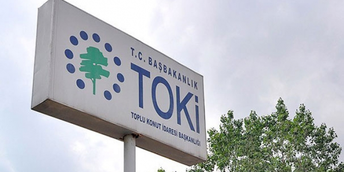 Edirne süloğlu toki belediye projesi
