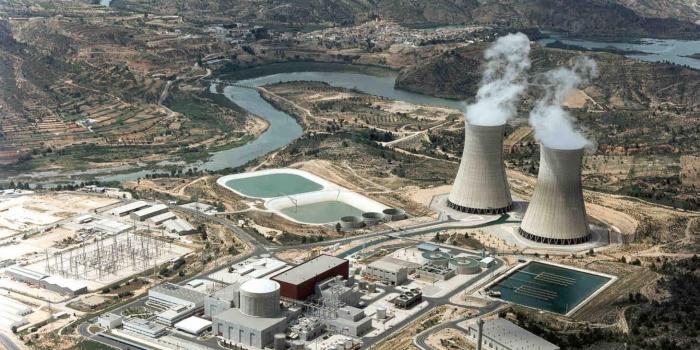 Akkuyu Nükleer'in takvimi belli oldu