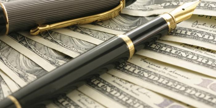 Fitch'ten bankalara dış borçlanma uyarısı
