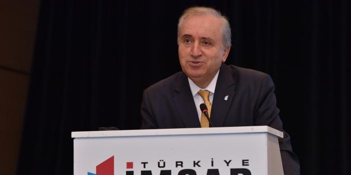 Türkiye İMSAD'dan Çevre Günü'nde sürdürülebilirlik vurgusu