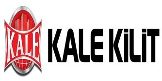 Kale Kilit'in e-ticaret sitesi açıldı