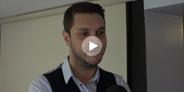 İstanbul'dan kaçmak isteyenlerin projesi: Mersin Athena Residence