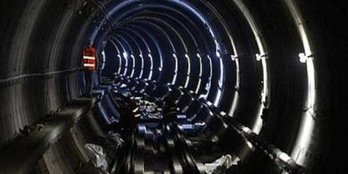Keçiören metrosu ile saatte 50 bin yolcu taşınacak