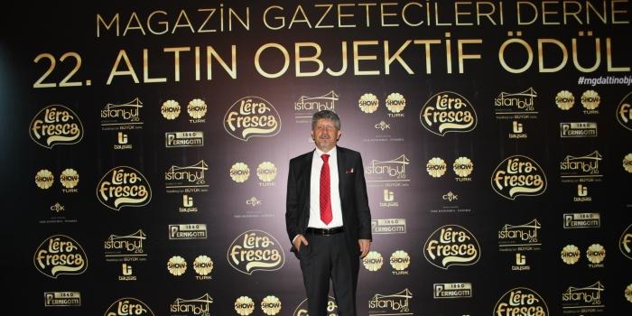 İstanbul 216'da sanatçılara özel yüzde 25 indirim fırsatı