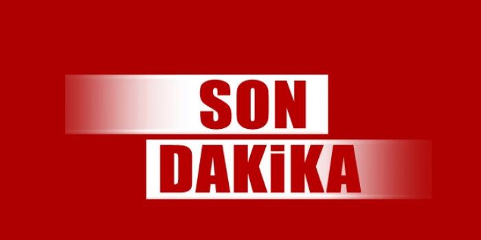 İstanbul'da toprak kayması!
