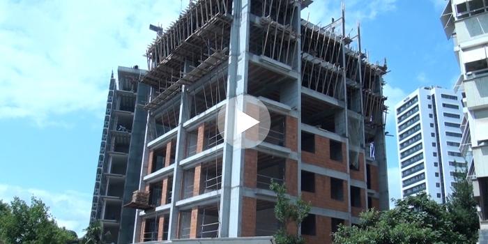 Kadıköy 15 yıl daha kentsel dönüşüme teslim