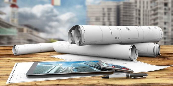 Yeni binalara emlak vergisi muafiyeti