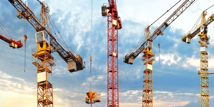 Yatırım reform paketi ve inşaat sektörü