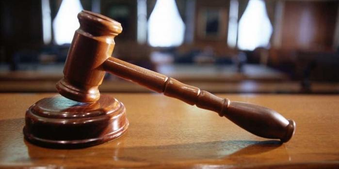 Tasarrufu İptal Davaları ve Tapuyu Kaybetme Riski
