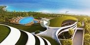 Folkart Çeşme projelerinde fiyatlar 330 bin Euro'dan başlıyor