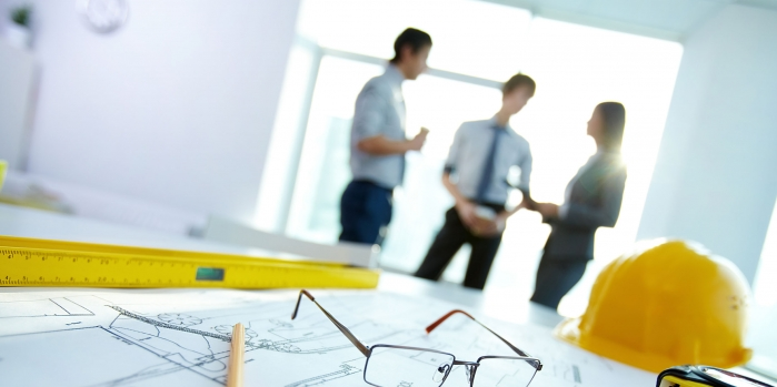 Sektördeki durgunluk nasıl aşılır?