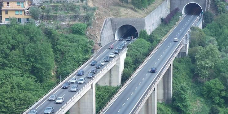 İstanbul'a yeni tünel ağı için karar alındı