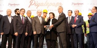 Polat'tan dönüşüm ve bürokrasi uyarısı: Yatırımcının hevesi kalmaz