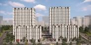 Emporia İstanbul fiyatları 369 bin TL'den başlıyor