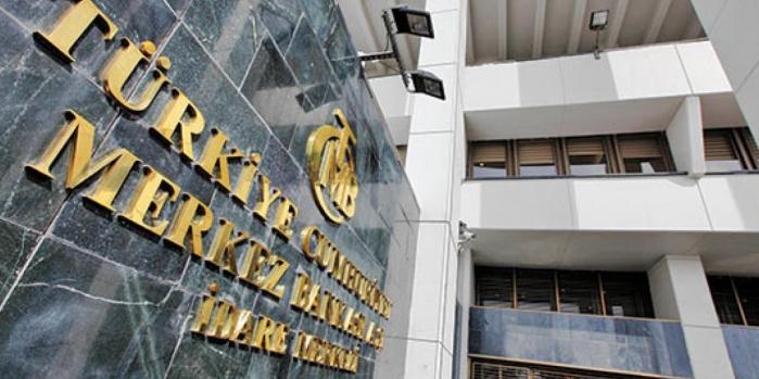 Merkez Bankası'ndan sektörü heyecanlandıran karar