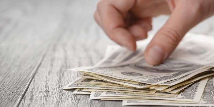 Merkez Bankası'nın faiz kararına sektörün desteği büyüyor