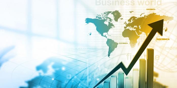 Uluslararası yatırımcılar derneği