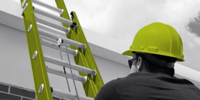 İş güvenliği uygulaması ertelenmeli mi?
