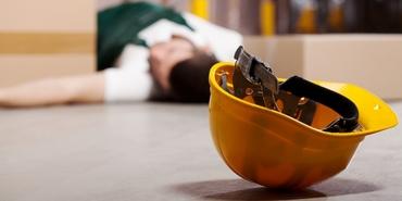 İş güvenliği yasasında son aşama