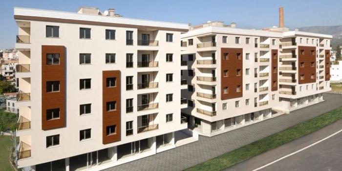 Sedeftepe vadi evleri fiyat